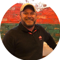 Kevin - Integrity Roofing